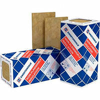 Фасадные панели Технофас 135кг/м.куб 1200х600х50мм (2,88м.кв./упаковка)