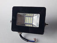 Светодиодный прожектор 10W Avaton AVT-5 6500К