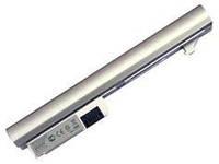 Аккумулятор (батарея) HP KU528AA