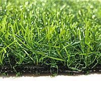 Декоративная искусственная трава SD-35