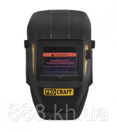 Торцовочная пила PROCRAFT PGS-2600
