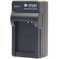 Зарядное устройство для фото PowerPlant Canon NB-10L, BP1030 (DV00DV2302), фото 1