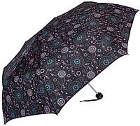 Механический женский зонт Airton
