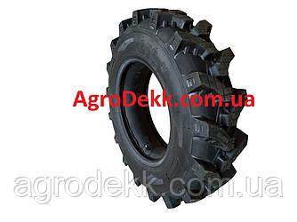 Шина 7.50-16 PR12 для мини тракторов