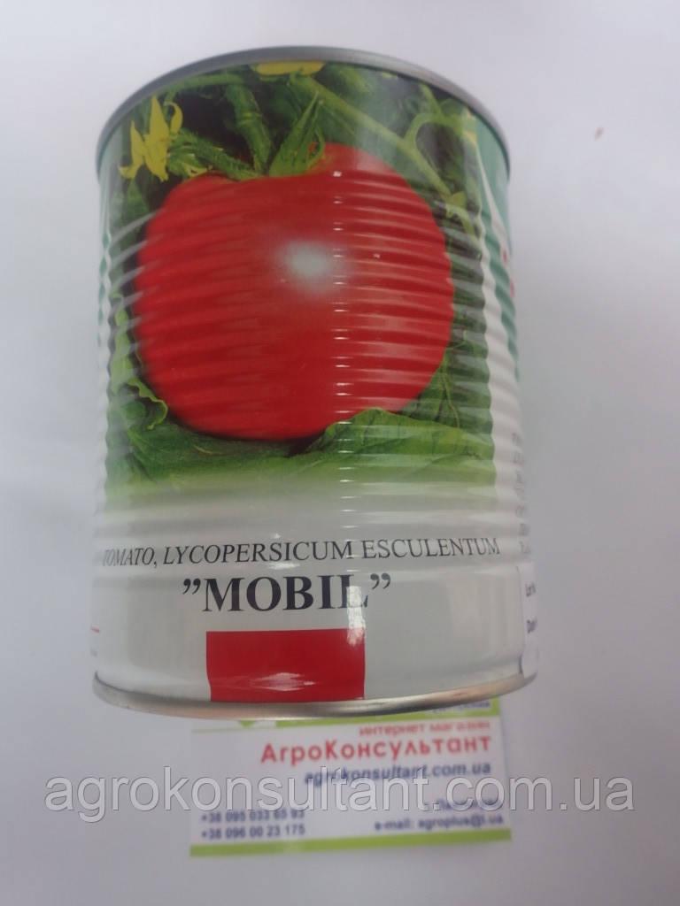 Насіння томату Мобіл / Lark seeds, 250 г