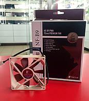 Вентилятор для корпуса Noctua NF-B9-1600  Новый!