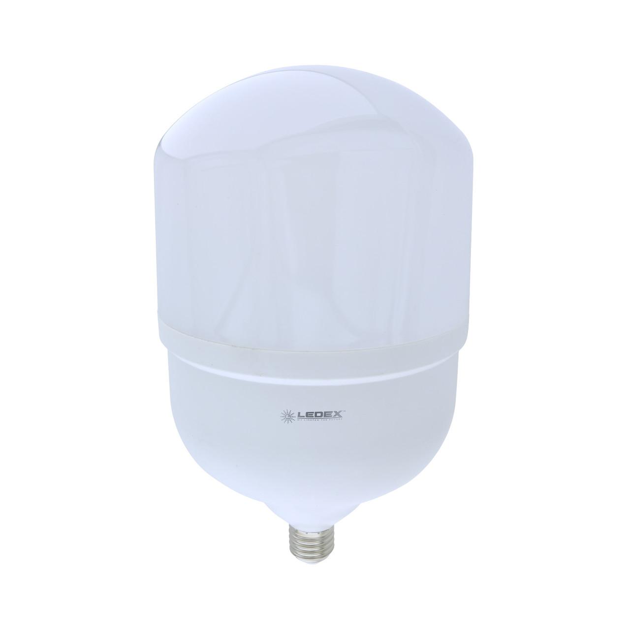 Светодиодная лампа LEDEX HIGH POWER T120 45Вт 4275lm 6500К E27 (101704)