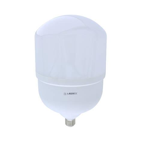 Светодиодная лампа LEDEX HIGH POWER T120 45Вт 4275lm 6500К E27 (101704), фото 2