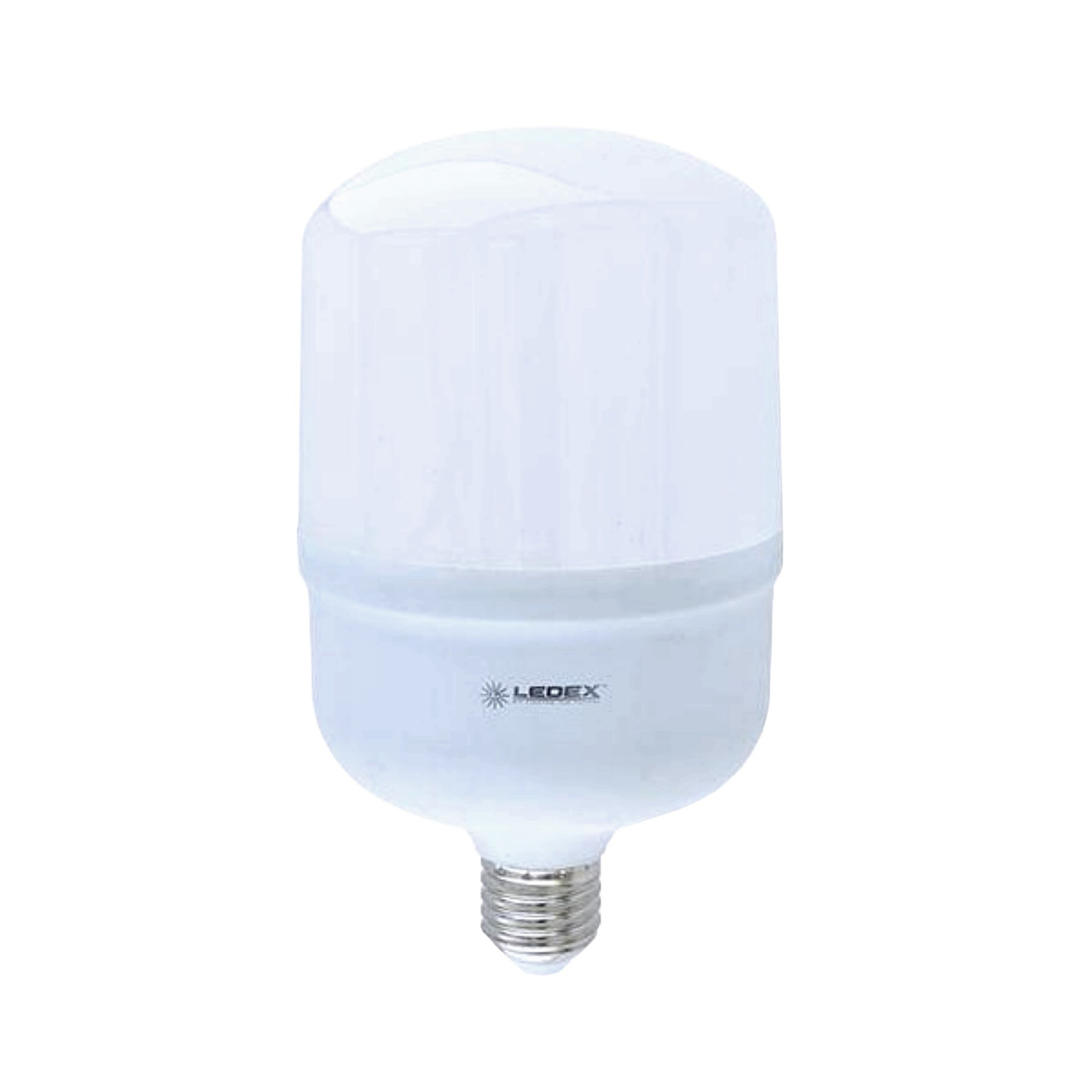 Светодиодная лампа LEDEX HIGH POWER T140 60Вт 5700lm 6500К E40 (101705)