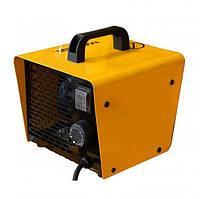 Электрический нагреватель Master B 3 PTC