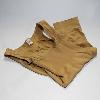 Комбидресс для коррекции фигуры с бретельками Slim Shapewear (Реплика), фото 4