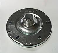 Фланець Aquapress для гідроакумуляторів 12-200 літрів 1″