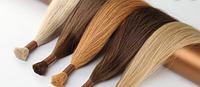 Что нужно знать о накладных волосах