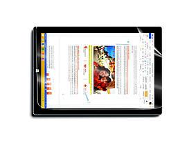 Глянцевая защитная пленка для Microsoft Surface 3