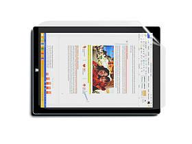 Матовая защитная пленка для Microsoft Surface 3