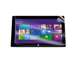 Глянцевая защитная пленка для Microsoft Surface Pro 2