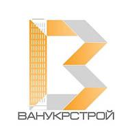 """ООО """"ВАНУКРСТРОЙ"""""""