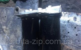 740.1117010 Фільтр паливний тонкої очистки КАМАЗ (2-сорт)