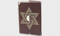 Чехол Wraith Series iPad Air 2 коричневый REMAX 55133