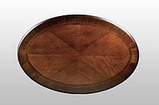 Журнальный столик овальный Мун Евродом, фото 3