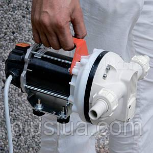 SuzzaraBlue DC pump 12/24 V - насос для AdBlue (F00204090/F00204080)