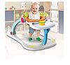 Ходунки детские толокар Baby Walker № B3 Отличное качество + Подарок