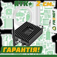 Модем RTK універсальний TopCon