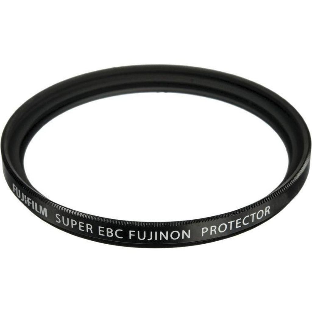 Светофильтр Fujifilm PRF-72 (16411926)
