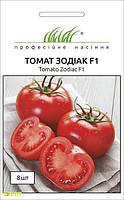 Семена томата Зодиак F1, Nong Woo Bio, 8 шт