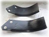 Нож фрезы Bomet