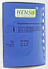 Пластырь хирургический фиксирующий 5см*10м, лента/ HENSA, фото 4