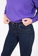 Жіночий светр зі стильним рукавом Туреччина, фото 3