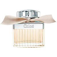 Chloe Eau de Parfum Парфюмированная вода 75 ml (Хлоя Парфюм)