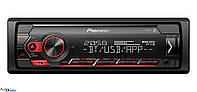 Автомагнитола Pioneer MVH-S320BT