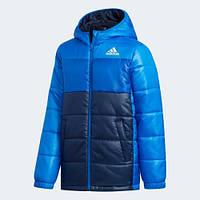 Adidas YK J Padded JKT  FK5871 Оригинал