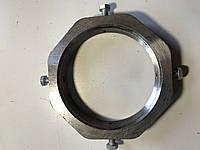 Гайка ступицы уневерсальна колеса УРАЛ-4320 375-3103000