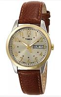 Наручні чоловічі годинники TIMEX T2N105