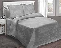 Комплект постельного белья двуспальный АНТИК ( нав. 70*70)