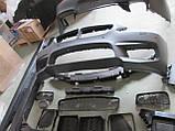 Обвес BMW F06 М ПАКЕТ BMW 6M, фото 4