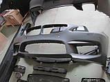 Обвес BMW F06 М ПАКЕТ BMW 6M, фото 7