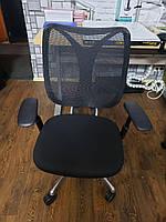 Okamura Sabrina Standart Эргономичное кресло, фото 1