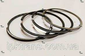 Кольца поршневые TOYOTA 2J STD 4 кольца  130117600971, 13011-76009-71