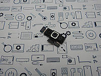 Основная камера Samsung A50 A505FN (задняя) Сервисный оригинал с разборки