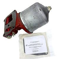 Фильтр масляный МТЗ (центрифуга) 240-1404010