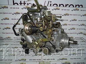 ТНВД Топливный насос высокого давления Opel ASTRA F Vectra B 1995-2002г.в. 1,7 дизель ISUZU