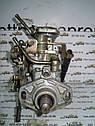 ТНВД Топливный насос высокого давления Opel ASTRA F Vectra B 1995-2002г.в. 1,7 дизель ISUZU, фото 2