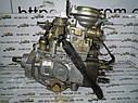 ТНВД Топливный насос высокого давления Opel ASTRA F Vectra B 1995-2002г.в. 1,7 дизель ISUZU, фото 4