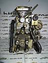 ТНВД Топливный насос высокого давления Opel ASTRA F Vectra B 1995-2002г.в. 1,7 дизель ISUZU, фото 5