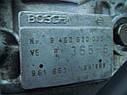 ТНВД Топливный насос высокого давления Opel ASTRA F Vectra B 1995-2002г.в. 1,7 дизель ISUZU, фото 7