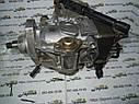 ТНВД Топливный насос высокого давления Opel ASTRA F Vectra B 1995-2002г.в. 1,7 дизель ISUZU, фото 9